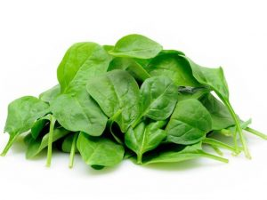 spinaci-i-molteplici-benefici