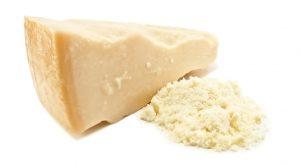 formaggio-parmigiano