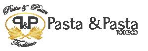 Produzione pasta artigianale